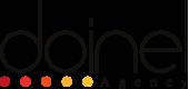 Doinel Agency Logo
