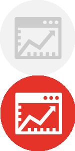 Social Media - Campaign Evaluation