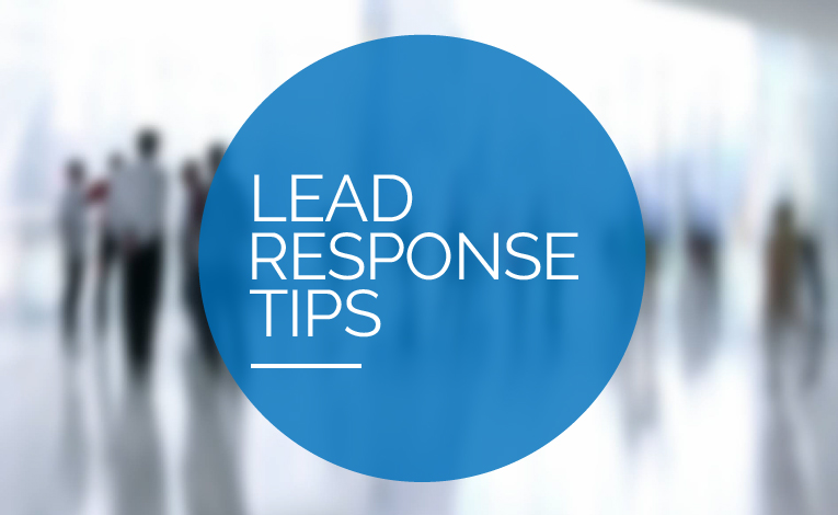 Lead Response Management: 10 Things You Should Know